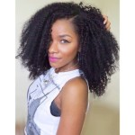 Kinky Curly Perfect_a