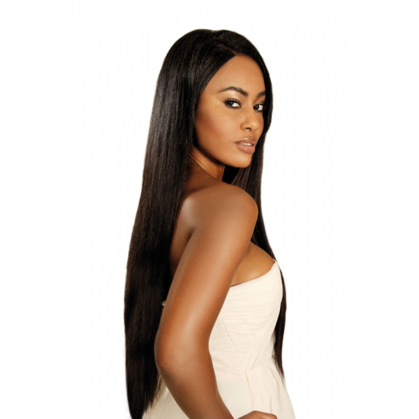 yaki-straight-lace-front-wig-24-inches-1b-french-lace