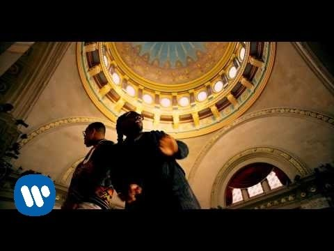 Wale Ft. Jeremih – The Body (Official Video)