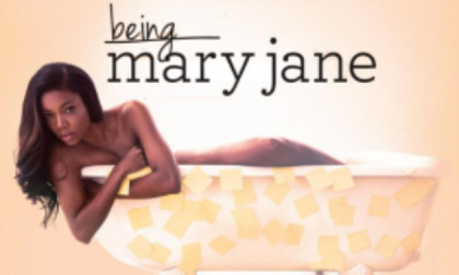 being-mary-jane-featured-image