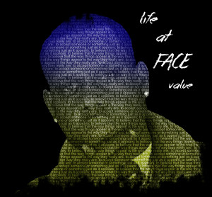 lifeatfacevalue3