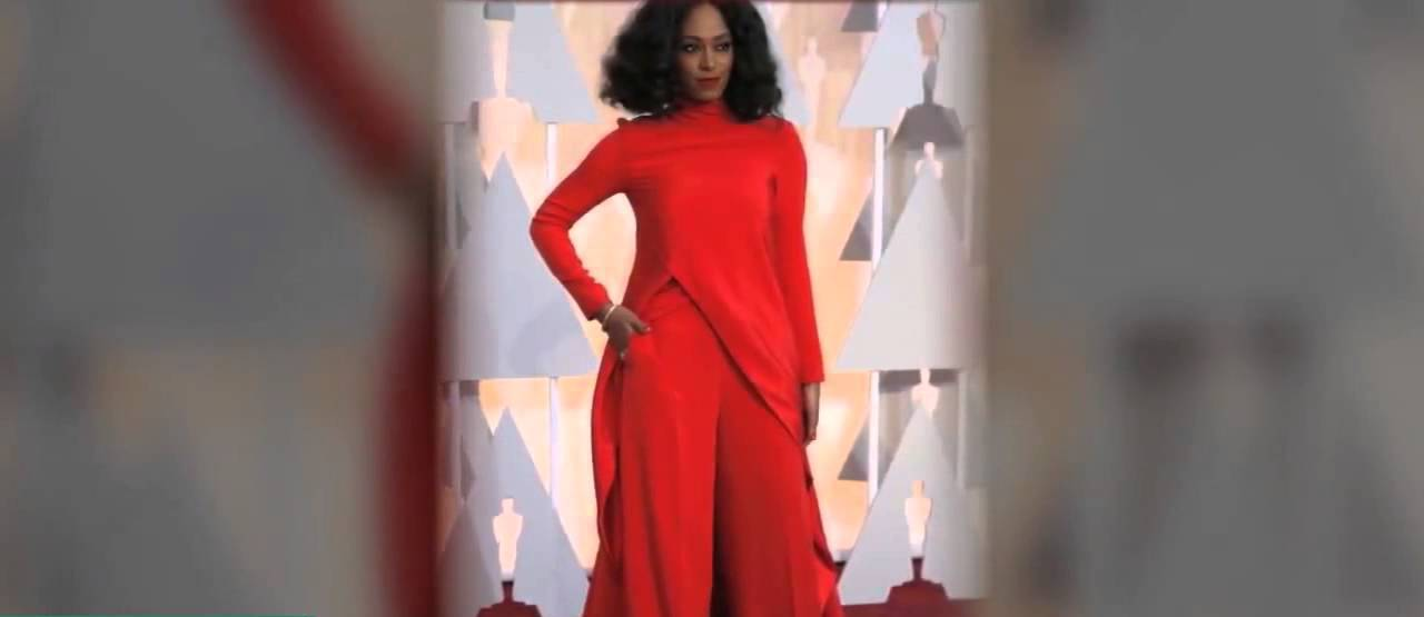 solange-knowles-friend-and-busin