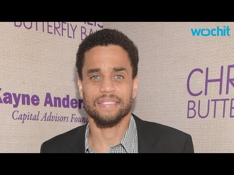Michael Ealy Replacing Ryan Phillippe as Secrets and Lies Lead