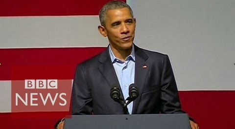 president-obama-gives-political-480x264