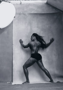 serena-williams-pirelli