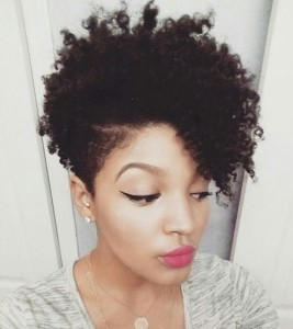 11-natural-hairstyle-for-black-women