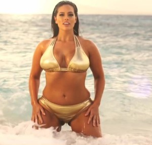 Ashley Graham 1