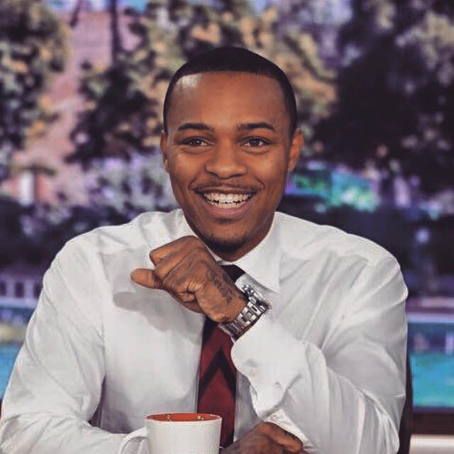 Bow Wow Late Night TV