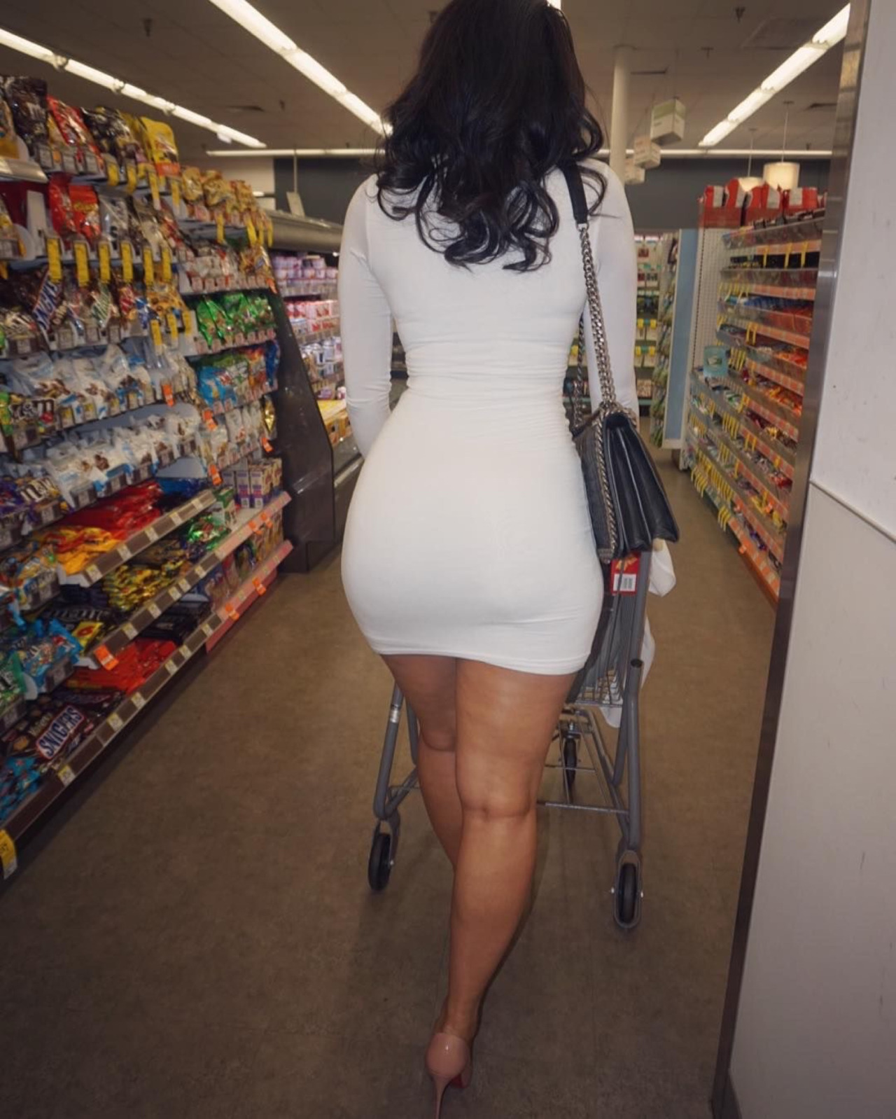 Image result for curvy blACK WOMEN
