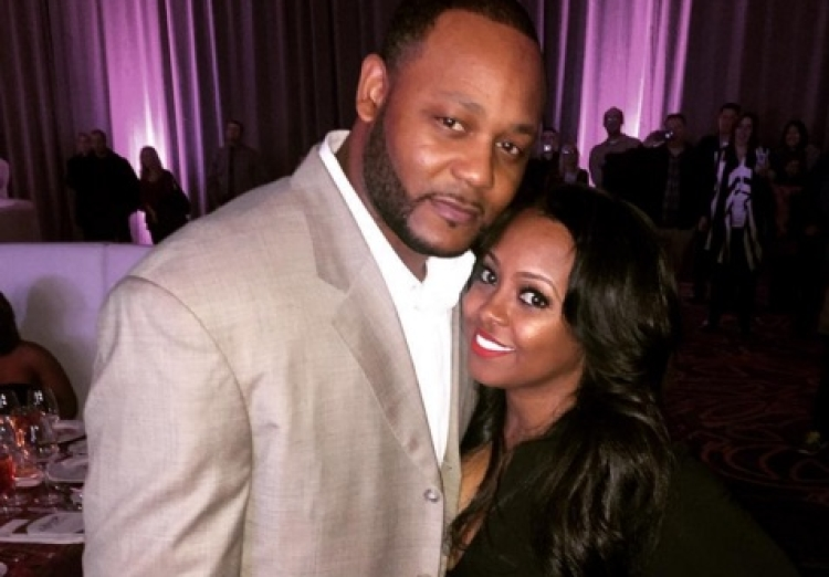 Ed-Hartwell-and-Keshia-Knight-Pulliam