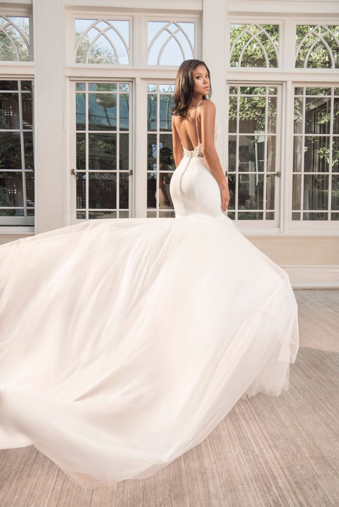 Eniko-Parrish-Wedding-Dress