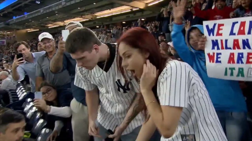 baseball-game-proposal