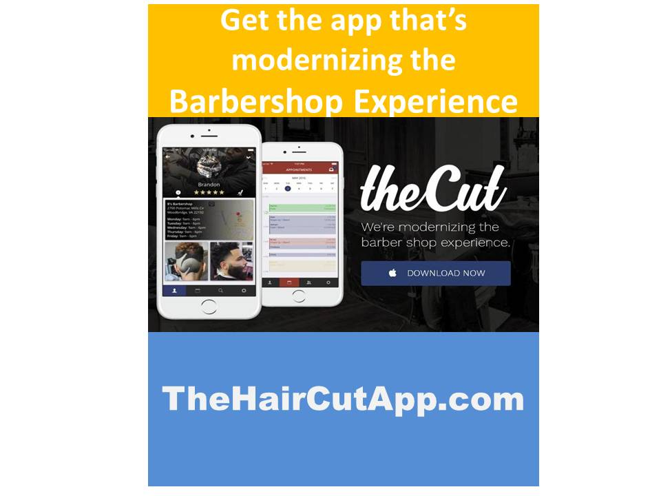 the-cutt-color