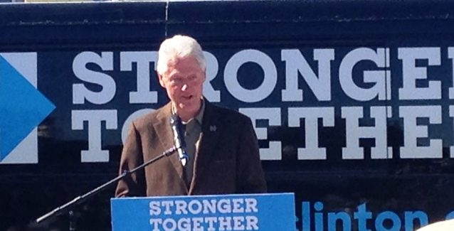 bill-clinton-nc-tour