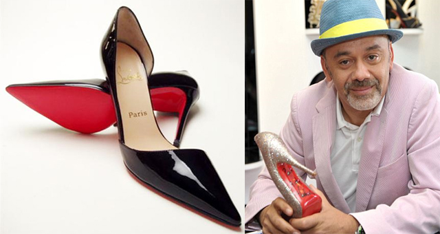 louboutin-red-bottoms