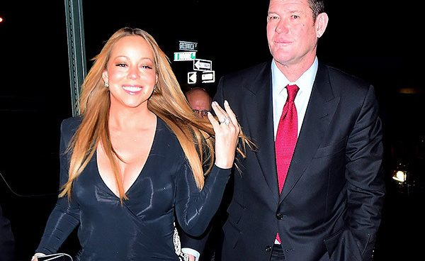 mariah-carey-and-james-packer