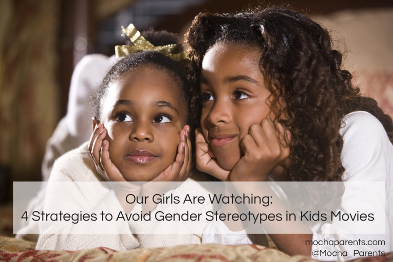 strategies-to-avoid-gender-bias-in-kids-movies-768x512