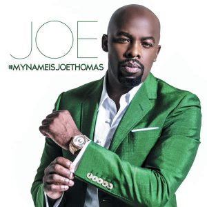 album-my-name-is-joe-thomas