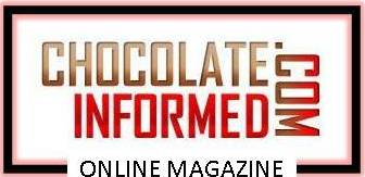 Chocolate Informed Online Magazine
