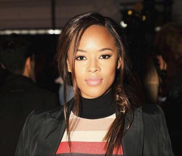 serayah-new-song