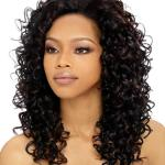 Quick-Weave-Curly-Hairstyles-1
