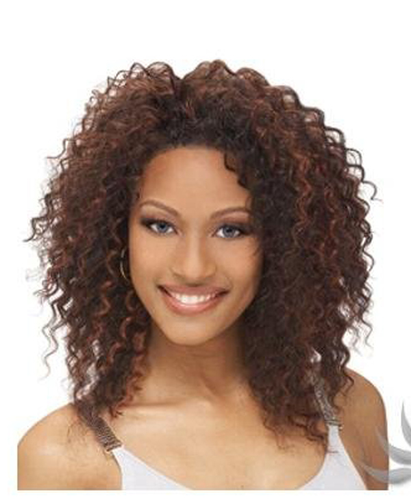 What Is The Best Brazilian Hair Chocolate Informed Online Magazine