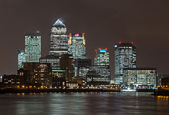 240px-Canary_Wharf_Skyline_2,_London_UK_-_Oct_2012