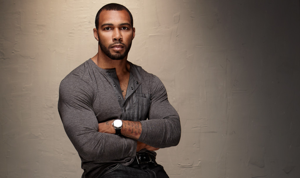 omar-hardwick-power-starz