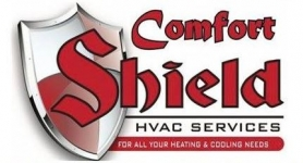 219029-comfort_shield_logo.w400.h150