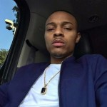 Bow Wow Says Bye Bye to Cash Money [Video]
