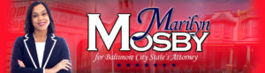 m_mosby_banner