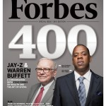 Forbes-Cover
