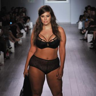 Ashley-Graham-Fashion-Week-Interview-Video