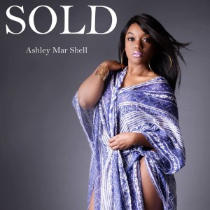 Ashley Mar Shell Sold