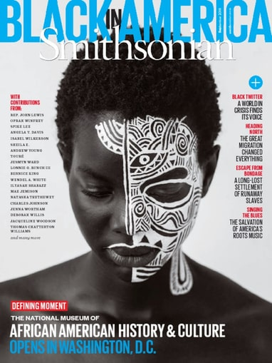 smithsonian-cover-2016-september