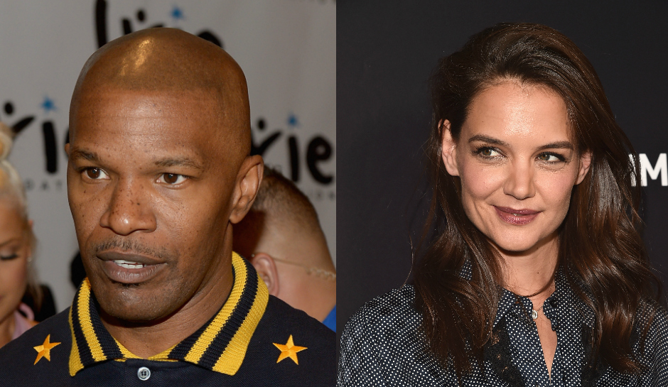 katie-holmes-and-jamie-foxx-end-relationship