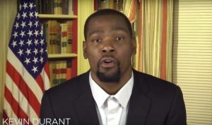 kevin-durant-my-brothers-keeper-mentorship-initiative
