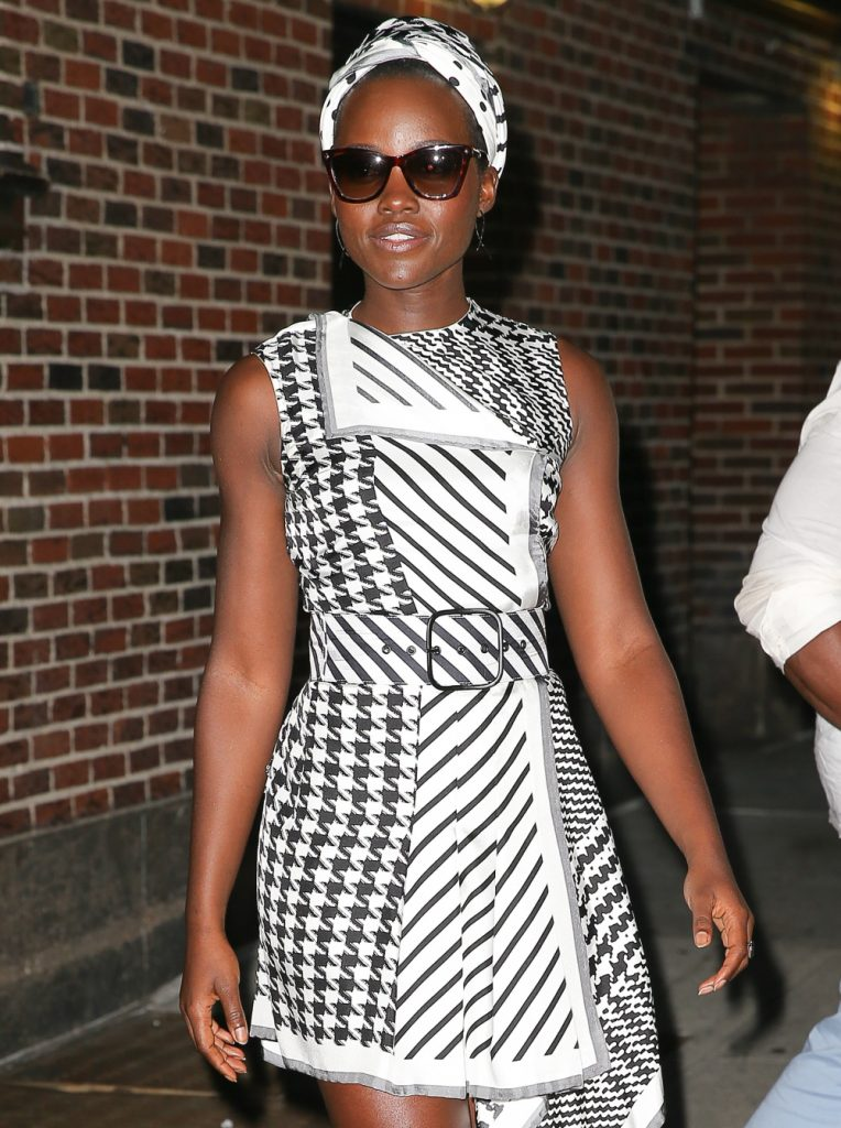 lupita-in-minidress