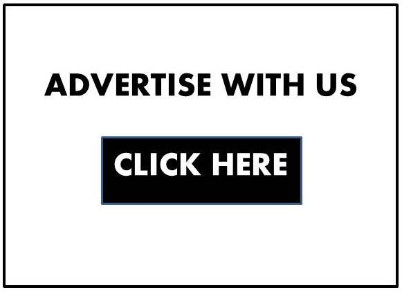 simple-advertise-with-us-ad