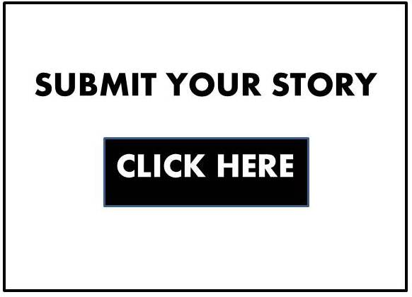 simple-submit-your-story-ad