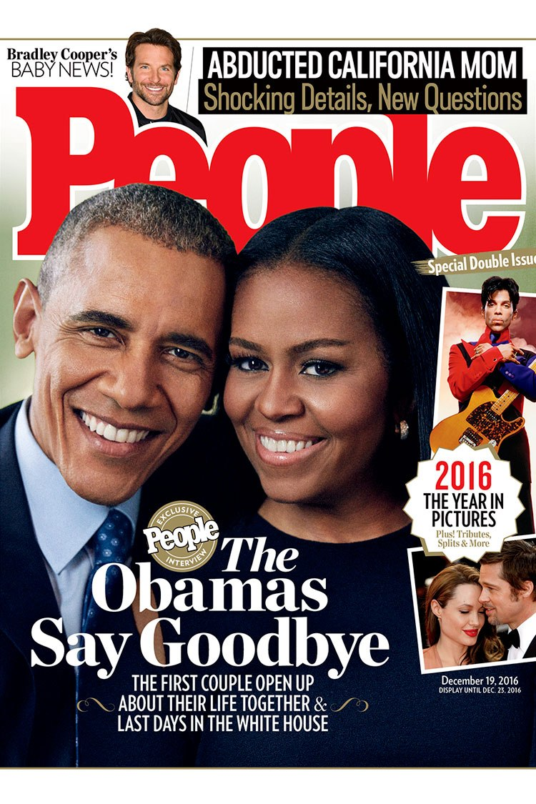 obama-people-cover